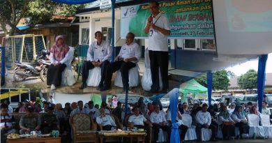 Kampanye-BPOM-Bengkulu-dan-Dinas-Perdagangan-Bengkulu-Utara