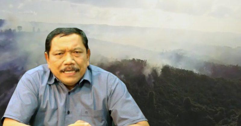 Bupati Bengkulu Utara