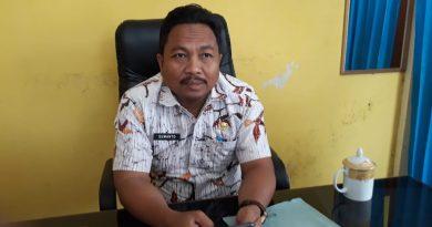 Program KUBE Bengkulu Utara
